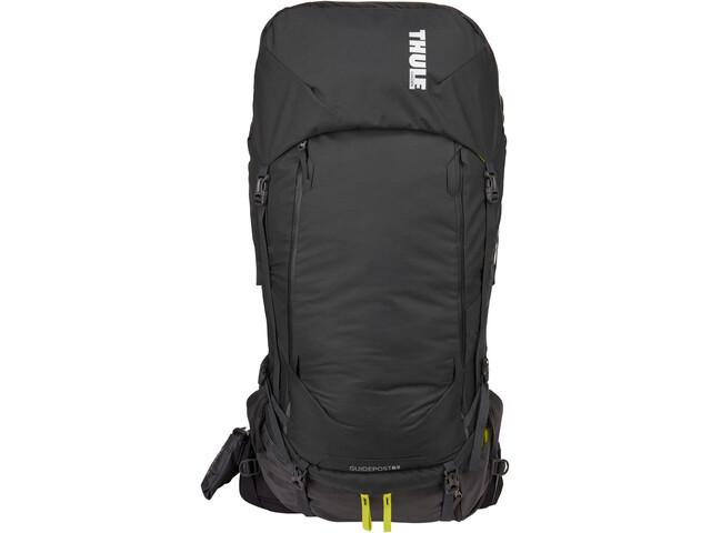 Thule Guidepost Backpack 65l Men obsidian